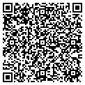 QR code with Candlelight Mini Storage contacts