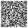QR code with Angela Butler contacts