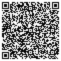 QR code with Classic Photography contacts