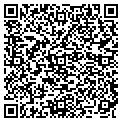 QR code with Belcher Industrial Joint Ventr contacts