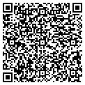QR code with Travis McGowan Installation contacts