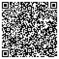 QR code with Atlantic Residential contacts