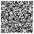 QR code with Gibson L Jimmy Construction contacts