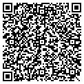 QR code with Dobson Construction Inc contacts