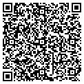 QR code with Woodlake Realty Inc contacts