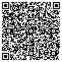QR code with Dennis Molnar Painting contacts