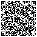 QR code with Emerald Coast Massage contacts