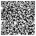QR code with Panza Maurer & Maynard contacts