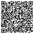 QR code with Lam's Garden contacts
