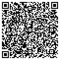QR code with Graves Jr Lloyd M Inc contacts