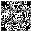 QR code with Emerald Coast Unlimited contacts