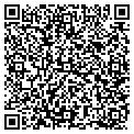QR code with Schmitt Builders Inc contacts