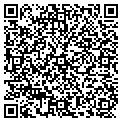QR code with Classic Hair Design contacts