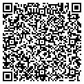 QR code with Charles R Allen Escort Service contacts