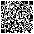 QR code with Southern Arms & Ammo contacts