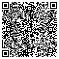 QR code with Turkey Lake Citgo contacts