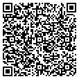 QR code with Steak and Ale contacts