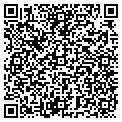 QR code with Teleportchester Corp contacts