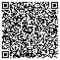 QR code with San Juan Trailer Park contacts