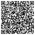 QR code with Ameri Gas Inc contacts