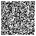QR code with Insurance Consultants Of Dade contacts