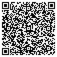 QR code with Lily's Bridal contacts