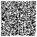 QR code with Hialeah Police Chief contacts