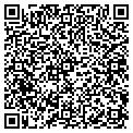 QR code with Madison Ave Collection contacts