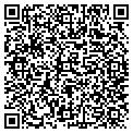 QR code with A Locksmith Shop Inc contacts