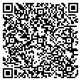 QR code with Albertsons 4455 contacts