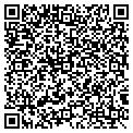 QR code with Mandel Weisman & Burdey contacts