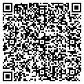 QR code with La Caridad Catering contacts