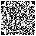 QR code with Brantley Emory & Sons Termite contacts