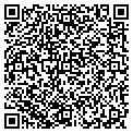 QR code with Gulf Marine Ways & Supply Inc contacts