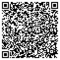 QR code with Eastside Faremers Market contacts