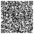 QR code with Lindsey/Lindsey Inc contacts
