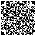 QR code with Westgate Jones Insurance contacts