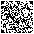 QR code with Titlesoft contacts
