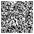 QR code with Bay Breeze Aluminum Inc contacts