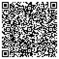 QR code with For Rent Magazine contacts