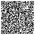 QR code with Elegant Styles Inc contacts
