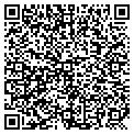 QR code with Forever Flowers Inc contacts