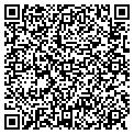 QR code with Cabinet Works of Jacksonville contacts