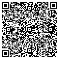 QR code with US Entry Inc contacts