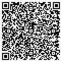 QR code with Professional Response Inc contacts