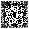 QR code with Autumm Lane contacts