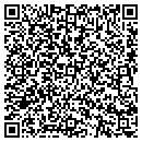 QR code with Sage Truck Driving School contacts