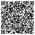 QR code with An Tall Restoration contacts