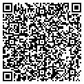 QR code with Harvest Investment Group LLC contacts