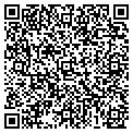 QR code with Rider & Hill contacts